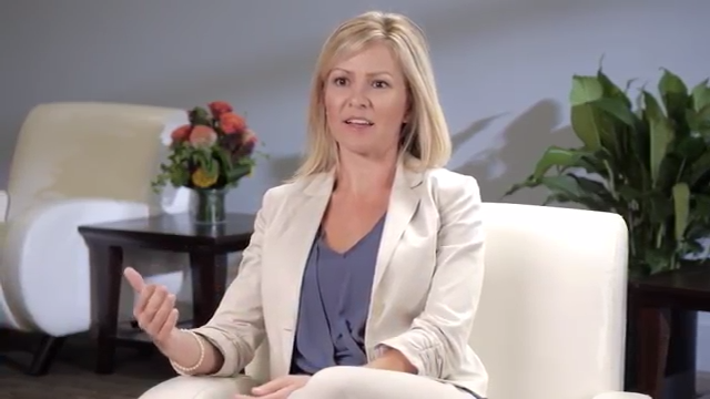 Achieving Meaningful Use with Cerner