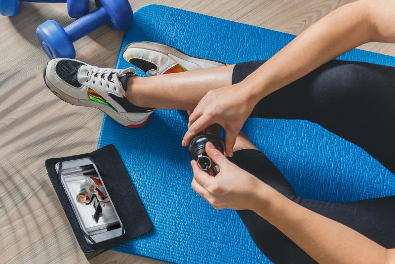On-Demand-Fitness-Image-resized-2